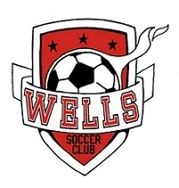WELLS TRAVEL SOCCER CLUB