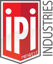 IPI Industries
