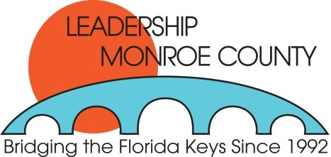 Leadership Monroe County