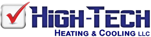 High-Tech Heating and Cooling LLC