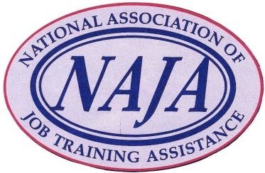 National Association of Job Training & Assistance