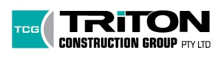Triton Construction Group