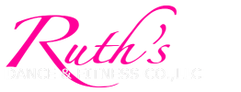 Ruth's Dance and Fitness Co