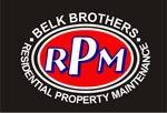 Belk Brothers RPM, LLC