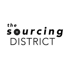 The Sourcing District
