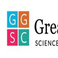 Greater Good Magazine by UC Berkeley. Science based insights for a meaningful life.