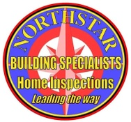 Northstar Building Specialists Home Inspections