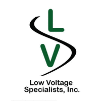 Low Voltage Specialists, Inc