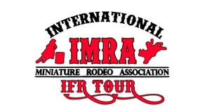 International Miniature Rodeo Association