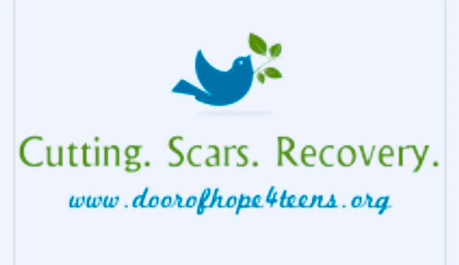 Door of Hope 4 Teens