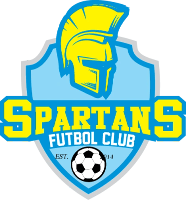 Spartans Football Club