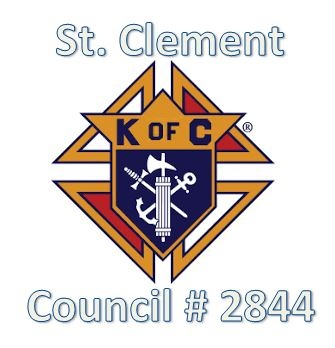 Knights of Columbus  McGregor Council # 2844