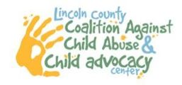 Lincoln County Child Advocacy Center
