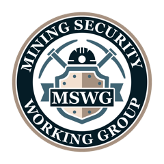 Mining Security Working Group