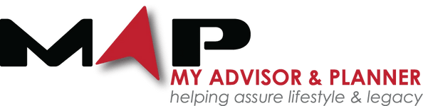 My Advisor & Planner LLC