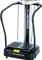 full body vibration platform machine improves body contouring results and weight loss spa weston