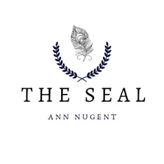 The Seal, A Certified Mobile Notary & Loan Signing Agent