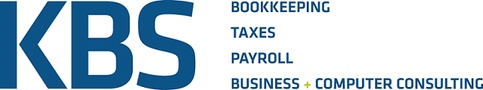 KBS Bookkeeping and Tax Services