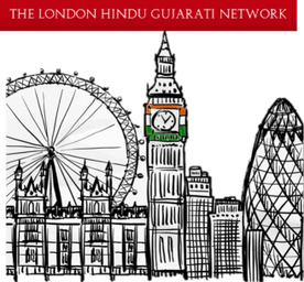 London Hindu Gujarati Network