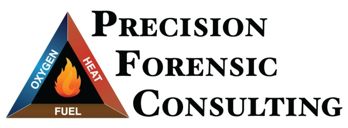 Precision Forensic Consulting