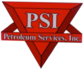 Petroleum Services, Inc.