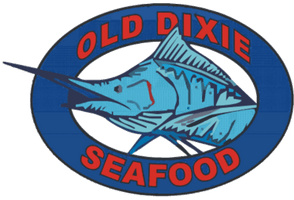 Old Dixie Seafood