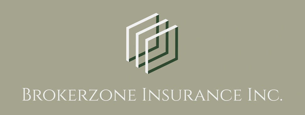 Brokerzone Insurance Inc.