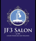 JF3 Salon and Spa