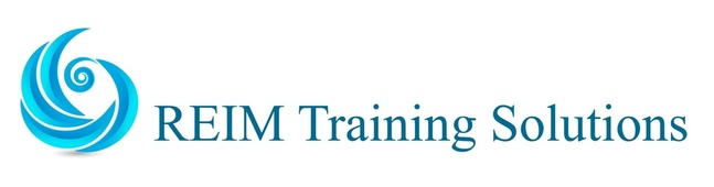 REIM Training Solutions