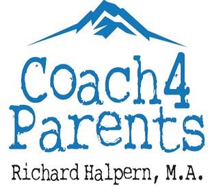 Coach4Parents