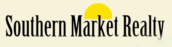 Southern Market Realty