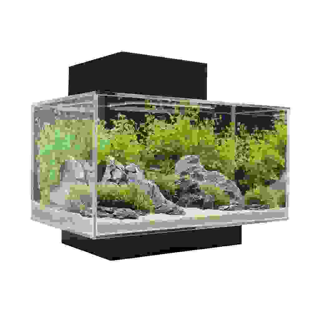 LOTS OF Fins Aquarium SPECIALS ON ALL NANO AND SMALL AQUARIUMS bonus 24% EXTRA VOUCHER