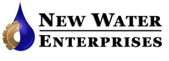 New Water Enterprises
