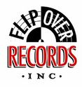 Flip Over Records, Inc