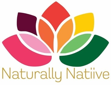Naturally Natiive LLC