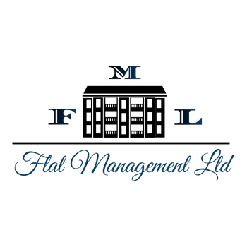 Flat Management Ltd