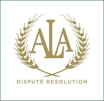 ALA Dispute Resolution Ltd