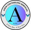 Anew Counseling Services, LLC