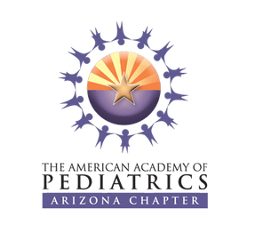 American Academy of Pediatrics - Arizona Chapter