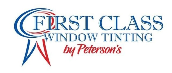 First Class Window Tinting