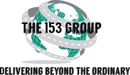 The 153 Group