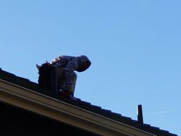 best Salem, Oregon roofing Contractor, best Salem Oregon Roofing Company, roofing repairs, roofing