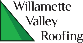 WILLAMETTE VALLEY ROOFING, LLC