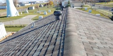 roofing need roofing company roofing company near me roofing repair near me, roofing repairs near me