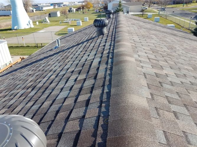 Roofing Contractors, Salem, Oregon, Roofing Repairs and Maintenance, Free Consultations and estimate