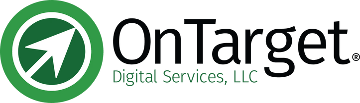 OnTarget Digital Services, LLC