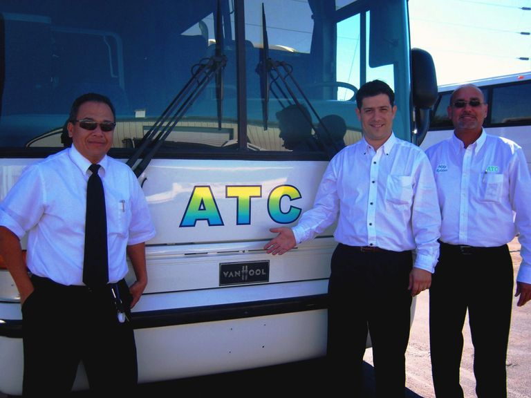 Orlando Charter Bus Rental Transportation Company in Florida Coach Buses charters Rentals Orlando FL
