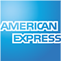 Chartering Buses Service AMEX