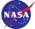 NASA Idaho Space Grant Consortium