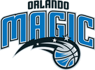 Orlando Magic Foundation multiple charters to the AMWAY Arena